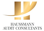 Haussmann Audit Consultants Logo